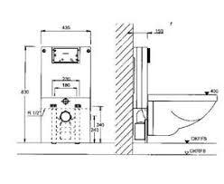 grundriss badezimmer dachausbau