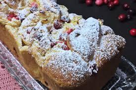 apfel marzipan babka mit cranberries backen mit leidenschaft
