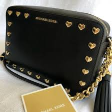 Wholesale Michael Kors Cross Body Bag 1234567 31450 2f93f Michael Kors Rhea Zip Md Bpack Cement Grey Women Jet Set Travel Medium Scarlet Saffiano Leather Tote 38 Off Retail Dicks Online Promo Codes Pg Printable Coupons June 2019 Michaels Coupon 50 April Kors Website List Of Easy Dinners Code Frye January Bobs Stores Hydro Flask Store Used Bags Dress Barn Greece Michael Jet Set Travel Passport Wallet 643e3 12ad0 Recstuff Mr Porter Discount 4th July Sale Shopping Intertional Shipping Macys October Finder Canada
