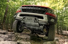 2019 Chevy Colorado ZR2 Bison With AEV Midsize Truck Chevrolet Silverado Wikipedia Chevy And Chartt Team Up For A Glorious Hd Concept Custom Stretched 1947 3800 2007 Dodge Ram 3500 Readers Truckin Send In Their Home Built Creations Confirms New Colorado Pickup To Be Wentzville 2018 2500hd 3500hd Engine Transmission Trucks History 1918 1959 In Mexico Peaceful The 17 Funniest Redneck Certified Preowned Near Bellevue Lee Johnson Auto 1500 Near Pittsburgh Monroeville