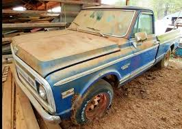 Farm Escapee: 1970 Chevrolet CST/10 Free Images Jeep Motor Vehicle Bumper Ford Piuptruck 1970 Ford F100 Pickup Truck Hot Rod Network Maz 503a Dump 3d Model Hum3d F200 Tow For Spin Tires Intertional Harvester Light Line Pickup Wikipedia Farm Escapee Chevrolet Cst10 1975 Loadstar 1600 And 1970s Dodge Van In Coahoma Texas Modern For Sale Mold Classic Cars Ideas Boiqinfo Inyati Bedliners Sprayed Bed Liner Gmc Pickupinyati Las Vegas Nv Usa 5th Nov 2015 Custom Chevy C10 By The Page Lovely Gmc 1 2 Ton New And Trucks Wallpaper