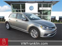 New 2018 Volkswagen Golf TSI SE 4-Door 4D Hatchback In The Milwaukee ... Fleet Master Tank And Trailer Sales Inc Ldon Ontario 2012 Volkswagen Golf Gti 20 Tsi Dsg Luxury Leather Pkg Sunroof Lg Truck Home Facebook 2001 Freightliner Fld112 Sttsi Used Cars For Sale In Ct New Car Release Date 2019 20 Semi By Owner Custom Trucks Pictures Free Big Rig Show Turbo Leasing Tico Terminal Tractors Part Distributor Services 2006 Sterling At9500 Semi Truck Item Ef9826 Sold Septem