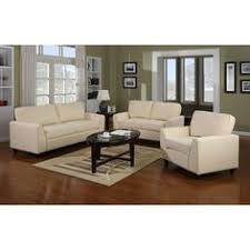 Living Room Furniture Sets Walmart by Walmart Living Room Sets Roselawnlutheran