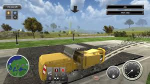 Professional Construction - The Simulation On PS4 | Official ... President House Cstruction Simulator By Apex Logics Professional The Simulation Game Ps4 Playstation A How To Truck Birthday Party Ay Mama China Xcmg Nxg5650dtq 250hp Dump Games Tipper Trucks Road City Builder Android Apps On Google Play 3d Excavator Transport Free Download Of Crazy Wash Trailer Car Youtube Loader In Tap Parking Apk Download Free Game Educational Insights Dino Company Wrecker Trex Remote Control Rc 116 Four Channel