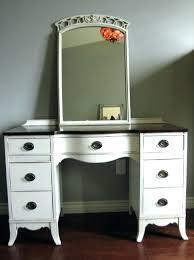 Big Lots Bedroom Dressers by Dressers Girls Vanity Set White W Pink Vinyl Fronts Table Seat