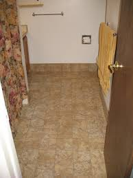 bathroom tile baseboard bathroom design ideas 2017