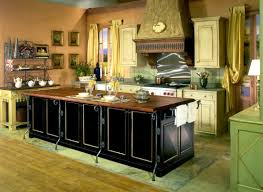 French Country Cottage Decorating Ideas by Home Design Kitchen Country Style Ideas In House With Modern