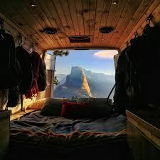 Adventures In Decorating Instagram by The 10 Coolest Sprinter Camper Vans On Instagram Sprinter Van