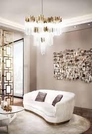 chandelier linear chandelier decorative hanging lights for