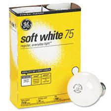 ge light bulb printable coupons 2009