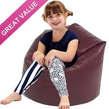 Bean Bag Yuni Bali By 2018 – Best Chair Collection Corduroy Bean Bag Chair Arnhistoriacom Fuf Extra Large Sofa Catosferanet 53 Buy Bags Online At Original Fuf 6 Ft Xl Widewale Beach Corduroys Bean Bag Bodybuildingcom Promo Code 10 Percent Off Cool Chairs Superb Making The Home Fufsack Wide Wale 7foot Xxl Ivoiregion Best Of Ahh Products Anti Pill 36 Inch Comfort Research 3foot Details About 14 Karat Inc Geometric