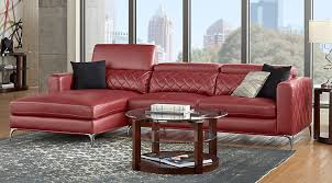 Bobs Benton Sleeper Sofa by Living Room Sets Living Room Suites U0026 Furniture Collections