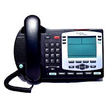 IP Phone I2004 Ip Phone Nortel Gxp2160 High End Ip Grandstream Networks 1110 Voip Ntys02 Used Dms Technology Inc Nortel 1220 Telephone Icon Buy Business Telephones Systems I2004 Ringers Youtube New Phones In Original Packaging For Sale Om8540 8502 Lg I2002 1230 Avaya 1120e 1140e Replacement Power Board Dc 0517d Fileip Video 1535dscn12022jpg Wikimedia Commons T7208 Charcoal Office Nt8b26aabl Lg 6830 Ntb442aae6 Ebay