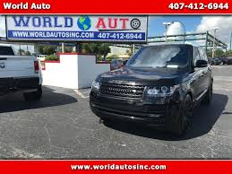 Buy Here Pay Here Cars For Sale Orlando FL 32809 World Auto New Used Buick Gmc Cars Orange Orlando Car Dealer Fl Preowned Vehicles Near Kissimmee Freightliner Ford Mp Auto Trading Corp For Sale Nissan Frontiers For In Autocom 1999 F150 50365p John Rogers 1500 Dodge Chrysler Jeep Ram Toyota Tacoma Trucks 32803 Autotrader Diamond Ii Sales Van Box In Refrigerated Florida