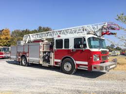 2006 Smeal Spartan 75' Quint | Used Truck Details 1988 Emergency One 50 Foot Quint Fire Truck 1500 Fire Apparatus Grapevine Tx Official Website Seagrave Portland Me Fd 100 Quint Trucks Pinterest Town Of Lincoln Nh Purchases Kme Mid Mount Platform Quint Fighting In Canada Ladder Truck Stlfamilylife Product Center For Magazine 1991 Pierce Arrow 75 Used Details 2001 Eone Cyclone Ii Hp100