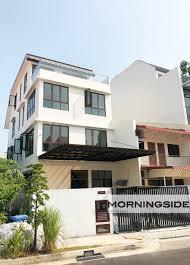 100 Semi Detached House Design Still Lane And Build