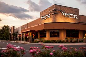 Princeton Restaurants