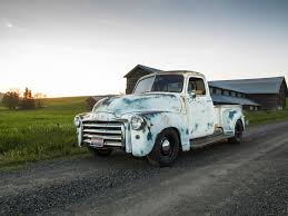 1949 GMC 1/2 Ton Truck, Original Patina, Shop Truck, Hot Rat Rod ... 1950 Chevrolet Pickupv8hot Rod84912341955 1948 Gmc 5 Window Pickup Sold Dragers 2065339600 Youtube 1949 Sierra 3500 Antique Car Colwich Ks 67030 1952 Chevy Pickup490131954 3163800rat Rodgmc Pickup For Sale Near Fort Worth Texas 76244 Classics On Gmc 150 Pickup 1951 1953 1954 Rat Rod 1 Ton Jim Carter Truck Parts Truck 250 Stock 6754 Gateway Classic Cars St Louis Showroom Vintage Chevy Searcy Ar 34 Fc152 For Sale Autabuycom
