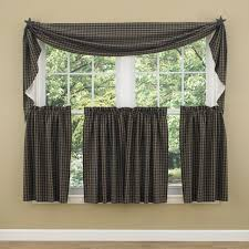Sturbridge Curtains Park Designs Curtains by Fishtail Swag House Decor Pinterest Fishtail Swag And Swag