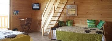 chambre d hote dans le doubs chambres d hotes au doubs repos besançon chambre d hôte doubs lit