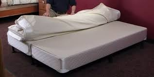 Frontgate Inflatable Bed by Frontgate Ez Bed Inflatable Bed Review And Video Best Air Beds For