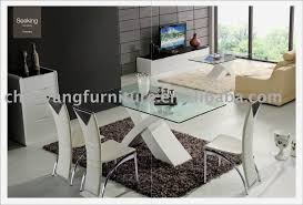Amazing Modern Dining Room Chairs Sale Furniture For