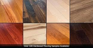Best Laminate Wood Flooring Colors Comparison Hardwood Vs Engineered