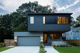 100 Raleigh Architects Chappell Smith The Architecture Co ArchDaily
