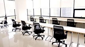 100 Office Space Image Avant S Modern Workspace And Serviced S In Cebu
