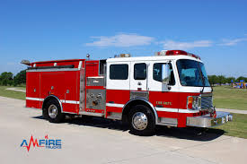 AM 18301 2004 AMERICAN LA FRANCE FIRE TRUCK RESCUE PUMPER Official Results Of The 2017 Eone Fire Truck Pull Siddonsmartin Emergency Group Home Facebook Color Fire Apparatus My Firefighter Nation New Deliveries Deep South Trucks Nebraska Company Delivers Trucks To Detroit Department Local 2003 Intertional 7400 For Sale Spencer Ia Long Island Fire Truckscom Rockville Centre Pin By Jaden Conner On White And Blue Pinterest Meet Nest Recent