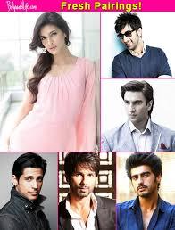Shahid Kapoor Ranveer Singh or Ranbir Kapoor who looks best