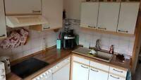 gebrauchte küche verkaufen möbel gebraucht kaufen in