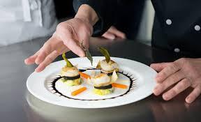 emotion culinaire cours de cuisine à toufflers lille
