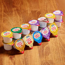 Item NES79129 Your Price 881 BX NestleR Coffee MateR Creamer Vanilla Caramel