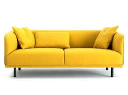 sofa mart davenport centerfordemocracy org