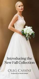 Convertible Wedding Dress 6223 Convertible Wedding Dress by Stella