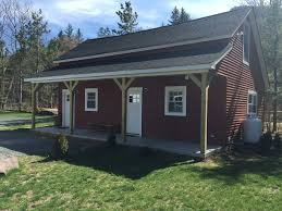 New 1 Br Barn Home Near Schoharie Creek In ... - VRBO Free Images House Desert Building Barn Village Transport Fevillage Barn And The Church Hill Patcham December Old In Dutch Historic Orvelte Drenthe Netherlands Architecture Farm Home Hut Landscape Tree Nature Meadow Old Fearrington Village Revisited Lori Lynn Sullivan 002 Daniel Stongs Grain 1825 Original Site Black Creek Roof Atmosphere Steamboat Springs Real Estate Gift Cassel Bear Sales 2015 Friday Field Trip American