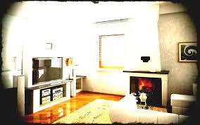 100 Indian Home Design Ideas Low Budget Interior India Cost Decor