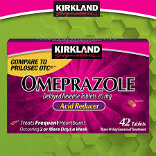 Kirkland Signature Omeprazole 20 Mg., 42 Tablets 6th Online Ad Sat Web Old Pueblo Vapor Details About Signature Hdware Warwick Classic Oval Medicine Cabinet With Mirror 930255 Amazoncom Netgear Insight Premium Acvation Code For Acronis True Image 20 One Of The Best Backup Programs Engle Knobs Pulls The Cyber Monday Music Software Deals Daw Plugin And Masonite X Jeff Lewis 3lite White Collar Craftsman Sliding 262409 Chrome Leta 12 Gpm Single Hole 938542no Frequently Asked Questions