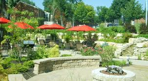 Apartments In Maryland Heights | Fieldpointe Of St. Louis 125509630jpg Taravue Park Apartments Saint Louis Mo 63125 Washington University Medical Campus Visiting Siteman Cancer Bjc Skycam Network Christian Hospital Kmovcom Holiday Inn Express St Central West End Hotel By Ihg Barnesjewish County Cstruction Celebrates 5000th Clinical Milestone With A Twist Center For Outpatient Health Markets Work Cant Stop The Feeling 2017 Week Video Youtube Therapy Services Peters