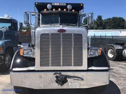 100 Peterbilt Dump Truck For Sale Fresh S Page 1 Work S
