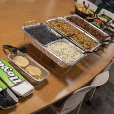 100 Lloyds Food Truck Lloyd Taco S Taco Factory And Catering