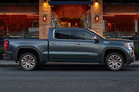 2019 Gmc Work Truck Review And Specs With 2019 Gmc Sierra Denali ... The 2019 Honda Ridgeline Pickup Truck Release Date And Specs Cars 2018 Dodge Ram Ticksyme Intertional Wiring Diagram Pdf Elegant Chevy Diagrams Fuse Toyota Tacoma Wikipedia Volvo 780 Date With Hoonigan Racing New Us Mail Random Automotive Everything You Need To Know About Sizes Classification Vintage 1964 Gmc Tractors Brochure 16 Pages 20 3500 Jeep Wrangler Spied Youtube Mitsubishi Price Car Concept