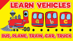 Transportation Song | Bus, Plane, Train, Car, Truck | Songs For ... Car Carrier Truck With Spiderman Cartoon For Kids And Nursery Lightning Mcqueen Cars Truck In Monster Shapes Songs Children The Song Ambulance Music Video Youtube Garbage By Blippi Fire Engine For Videos Wheels On Original Rhymes Baby Finger Family Trucks Surprise Eggs Titu Recycling Twenty Numbers