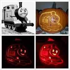Bruce The Shark Pumpkin Stencil by Fire Truck Pumpkin Carving Stencil Free Pdf Pattern To Download