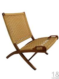 Mid Century Modern Folding Rope Chair Home Design Ideas - Vulcanlyric Best Danish Folding Rope Chairs For Sale In Cedar Hill Texas 2019 Modern Rocker Woven Cord Rope Rocking Chair Etsy Vintage Ebert Wels Chair Chairish Hans Wegner Style Folding Ash Wood Mid Century Modern Home Design Ideas Vulcanlyric Style Woven Vintage Danish Modern Folding Chair Hans Wegner Era Set Of Four Teak And Ding Side 1960s Pair Of Wood Slat By Midcentury 2 En Select Lounge Inspirational