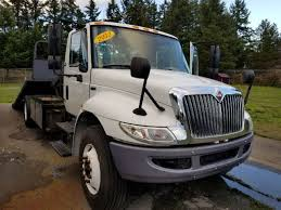 INTERNATIONAL 4300 Tow Trucks & Wreckers For Sale & Lease - New ... Why You Should Try To Get Your Towed Car Back As Soon Possible Need A Tow Truck Brooklyn_motors_inc Got You Covered Our Intertional 4300 Tow Trucks Wreckers For Sale Lease New Towing Equipment Flat Bed Carriers Truck Sales Wrecker N Trailer Magazine On Call 247 8503 Hilltop Dr Ooltewah Tn 37363 2018 Freightliner M2 106 Rollback Extended Cab At 2019 Ford F450 Xlt Jerrdan Mplngs Wrecker Tow Truck 4x2 Marketing More Cash Calls Company Repair Fancing