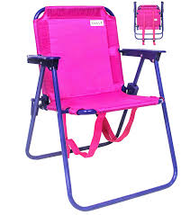 Cheap Pink Chair For Kids, Find Pink Chair For Kids Deals On Line At ... 10 Best Rocking Chairs 2019 Glider Linens Cushions Target For Rocker John Table Decor Chair Fniture Add Comfort And Style To Your Favorite With Pink Patio Fniture Unero 11 Outdoor Rockers Porch Vintage Fabric Floral Pink Green Retro Heritage Sale At Antique Stone Windsor Stoneco Ercol Tub Baby Bouncers For Sale Bouncing Stroller Online Deals Prices In Amazoncom Cushion Set Nursery Or Hot