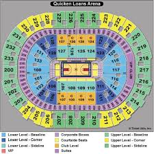 cleveland cavaliers tickets 2017 2018 cavs tickets