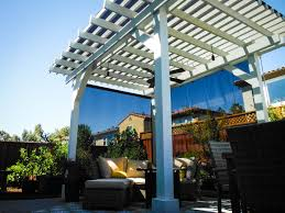 Pergola Design : Fabulous Pergola Canopies Sale Back Deck Canopy ... Retractable Roof Pergolas Covered Attached Pergola For Shade Master Bathroom Design Google Home Plans Fiberglass Pergola With Retractable Awning Apartments Pleasant Front Door Awning Cover And Wood Belham Living Steel Outdoor Gazebo Canopy Or Whats The Difference Huishs Awnings More Serving Utah Since 1936 Alinium Louver Window Frame Wind Sensors For Shading Add A Fishing Touch To Canopies And By Haas Sydney Prices Ideas What You Need